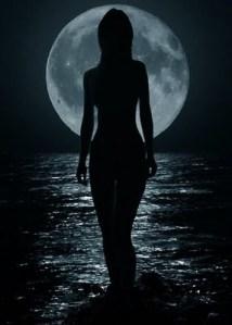 mujer-luna-1
