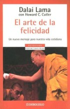 el-arte-de-la-felicidad-dalai-lama